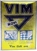 vim1.jpg
